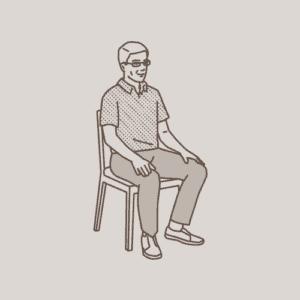 Introducción a la Meditación del Escaneo Corporal