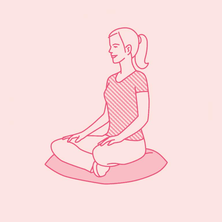 ¿Por qué aprender a meditar?
