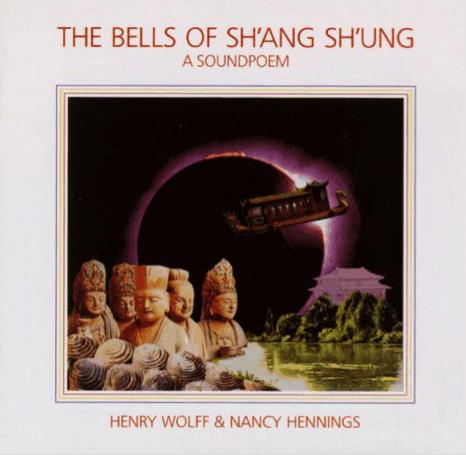 bells of shang shung
