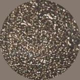 Piedra Boji