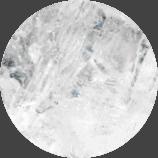 Topacio blanco