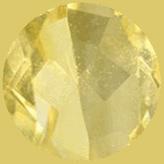 Topacio dorado