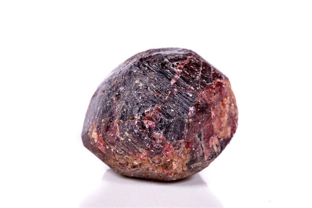 Piedras natales de Capricornio: la guía definitiva sobre su significado y uso