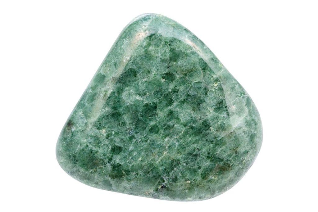 Significado del jade: propiedades curativas y usos cotidianos