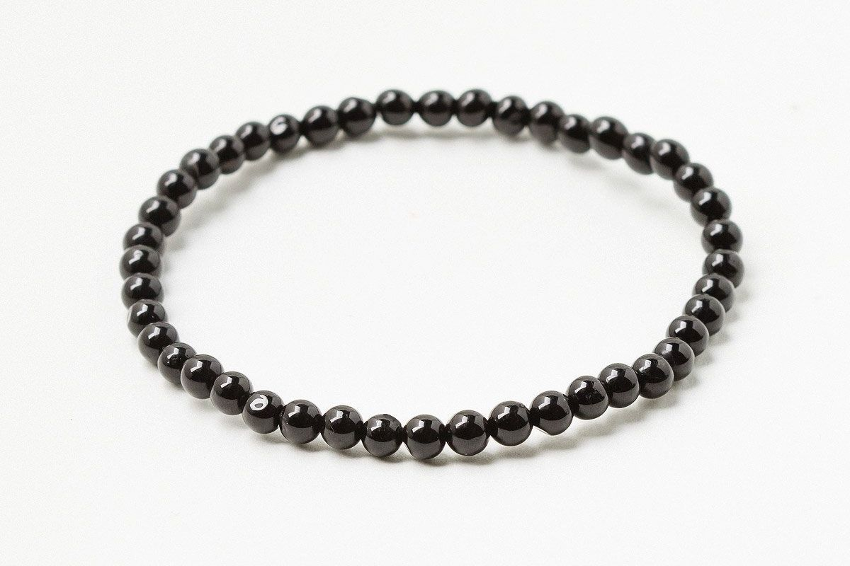 https://tinyrituals.co/products/black-tourmaline-bracelets