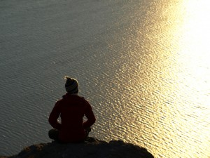 consejos de mindfulness para mantener la concentración